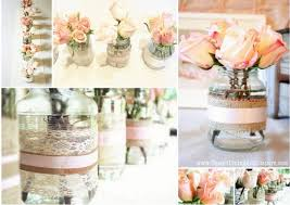 shabby chic baby shower ideas shabby chic baby shower beautiful ideas home party theme ideas