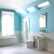 bathroom planning software
