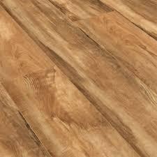 Scraped Laminate Flooring Is Laminate Flooring Good Inspirational Home Interior Design Ideas