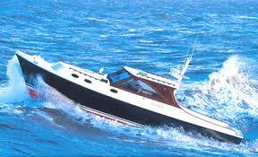 boat building sri lanka export development board