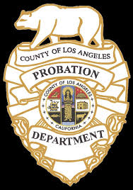 group supervisor nights probation government jobs