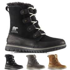 s waterproof boots uk womens sorel cozy joan winter waterproof hiking ankle