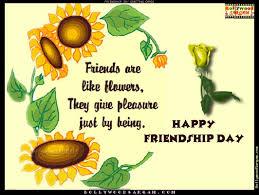 day cards for friends best friend birthday greeting cards helen keller friends