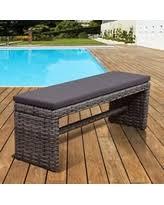 winter deals u0026 sales on outdoor bench covers