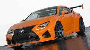 lexus sedan rc 2015 lexus rc f by gordon ting beyond marketing review gallery