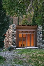 365 best cabins sheds u0026 gardenhouses images on pinterest small