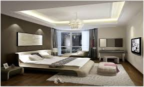 Small Master Bedroom Makeover Ideas Bedroom Wood Ceiling Ideas For Small Master Bedrooms Tiny Master