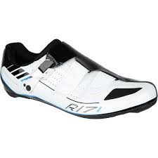 womens bike shoes bikes indoor cycling shoes womens bike shoes women u0027s indoor