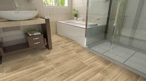 marazzi light brown 9x36 glazed porcelain tile