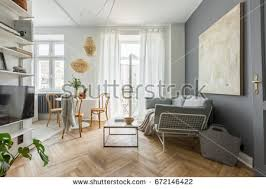 cozy home stock images royalty free images u0026 vectors shutterstock