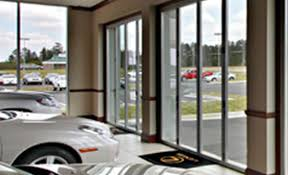 commercial exterior glass doors custom interior exterior commercial windows doors u0026 glass orange
