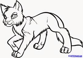 lps cat coloring pages 100 images lps coloring pages printable