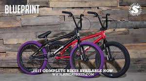 bikes 2017 sunday blueprint weight bicycle blueprints sunday full size of bikes 2017 sunday blueprint weight bicycle blueprints sunday blueprint bmx bicycle blueprint