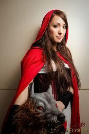 fairy tales halloween costumes 133 best halloween costumes images on pinterest costume ideas