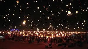 light festival san bernardino the lights fest socal 11 18 17 youtube