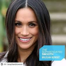 ceramic blowouts hairstyles quotes the 25 best brazilian blowout products ideas on pinterest