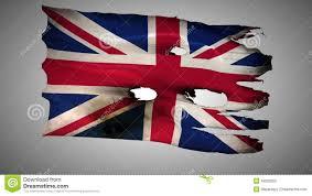 british flag burning clipart clipartsgram com