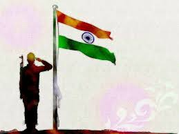 happy 71st independence day images indian flag hd wallpapers 2017