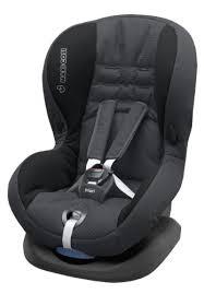 siege auto bebe confort siège auto compact bébé confort priori sps plus siège auto bébé