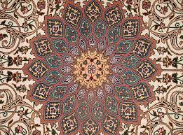 Modern Oriental Rugs Antique Vs Modern Oriental Rugs Ahdootcityrugs