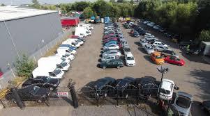 lexus cars for sale in uk repossessions uk