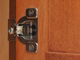 Kitchen Cabinet Door Brackets Incredible Cabinet Hinges Types With Regard To Cabinet Door Hinges