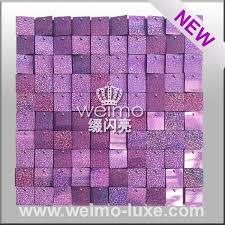 Purple Butterfly Decorations Butterfly Decoration Butterfly Decoration Suppliers And