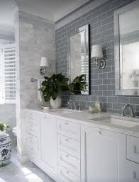 sink bathroom vanity ideas 100 gray sink bathroom vanity images home living room ideas