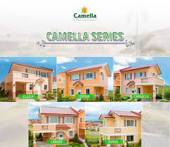 one camella batangas new virtual tour on model units u2013 i choose a