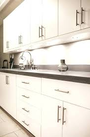 lowes kitchen cabinet pulls wrought iron kitchen cabinet pulls black cabinet handles kitchen
