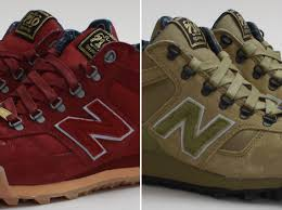 Jual New Balance Boot buy new balance 710 off36 discounted