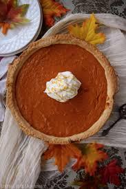 thanksgiving yam recipe classic sweet potato pie living the gourmet