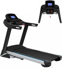 treadmill suppliers and manufacturers china treadmill factory