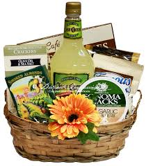 summer gift basket margaritaville summer gift basket