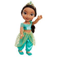 disney princess jasmine toddler target
