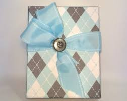 pre wrapped gift boxes christmas jewelry gift box baby girl gift card holder pre wrapped gift