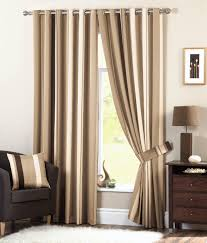 Gold Curtains 90 X 90 Curtains 90 X 90 Eyelet Curtains Vibrant Long Grey Curtains