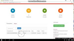digital india online home based data entry work tutorial youtube