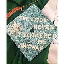 nursing graduation cap pin by katherine hagestad on graduation cap grad cap