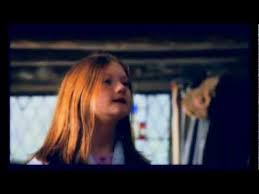 bonnie wright as ginny weasley wallpapers bonnie wright as ginny weasley 2000 u2022 2010 ginevra