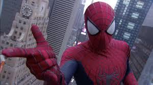 spirit halloween spiderman tom holland is your new u0027spider man u0027