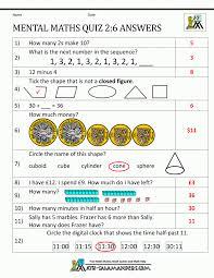 year 9 maths worksheets koogra