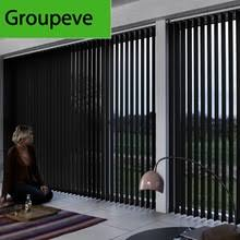 Retractable Window Blinds Retractable Window Blinds Retractable Window Blinds Suppliers And
