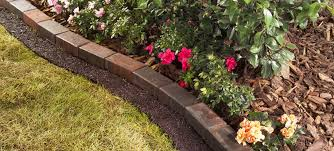 Landscape Flower Bed Ideas by Flower Bed Ideas Front Of House Pictures Garden Trends