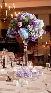 wedding flowers raleigh nc 67 best nc wedding venues images on wedding venues