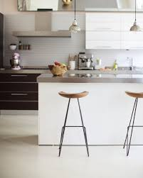 Kitchens By Design Boise by Kitchens Rue