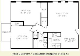 Sample Floor Plan Of A Restaurant Layout Free Sample Floor Plans Remarkable 6 Floor Plan Example