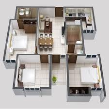 how to design home layout 3d home layout kitchen layouts interior design realistic 3d