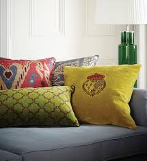 pillow covers for sofa how to arrange cushions accessories pinterest cushion pillow