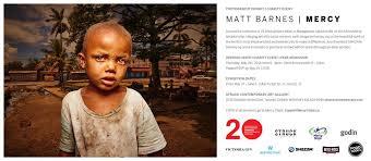 How Much Does Matt Barnes Make Matt Barnes Home Facebook